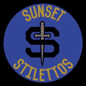 EVBL-2017-Stilettos-Web.png