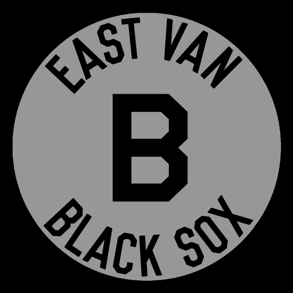 EVBL-2017-Black-Sox-Web.png