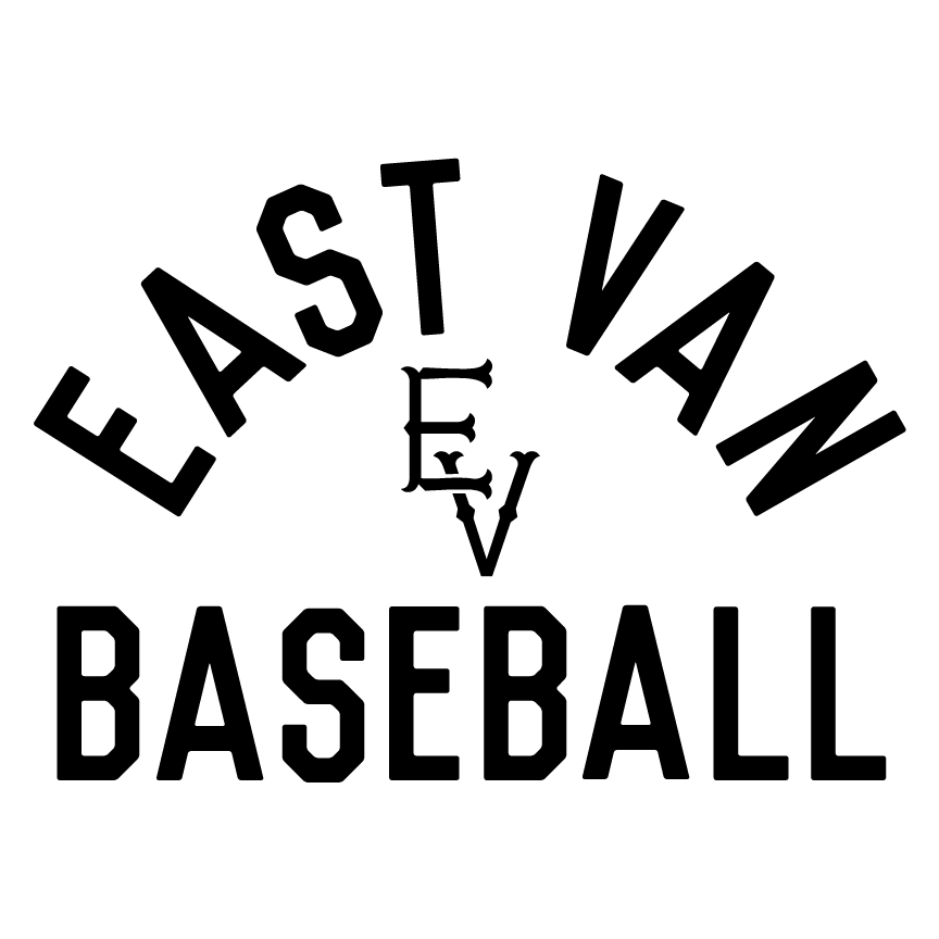 East Van Baseball League
