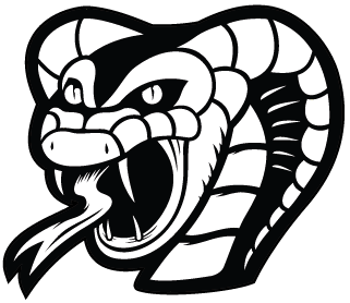 04 - vs chinatown cobras sat - may 5 - 5pm sunrise park