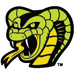 Cobras.png