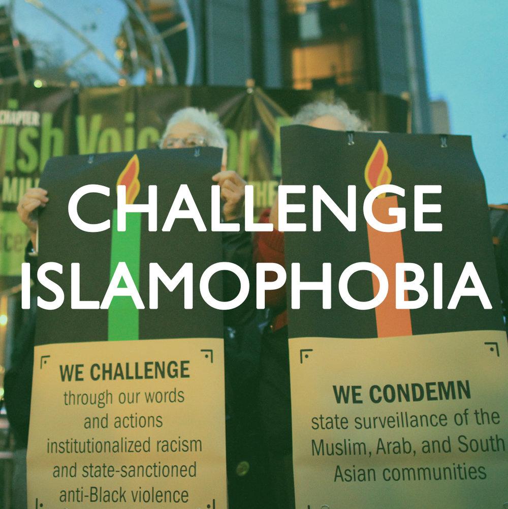 anti_islamophobia.jpg