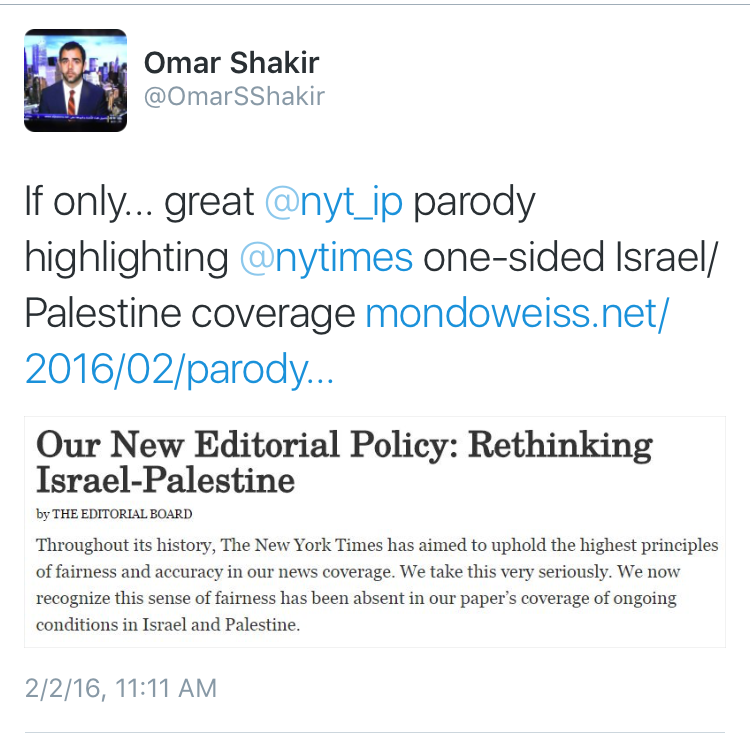 Copy of Omar Shakir.PNG