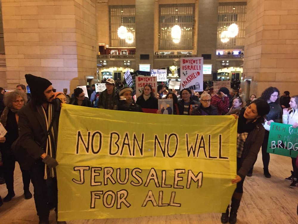no ban no wall jerusalem for all.jpg