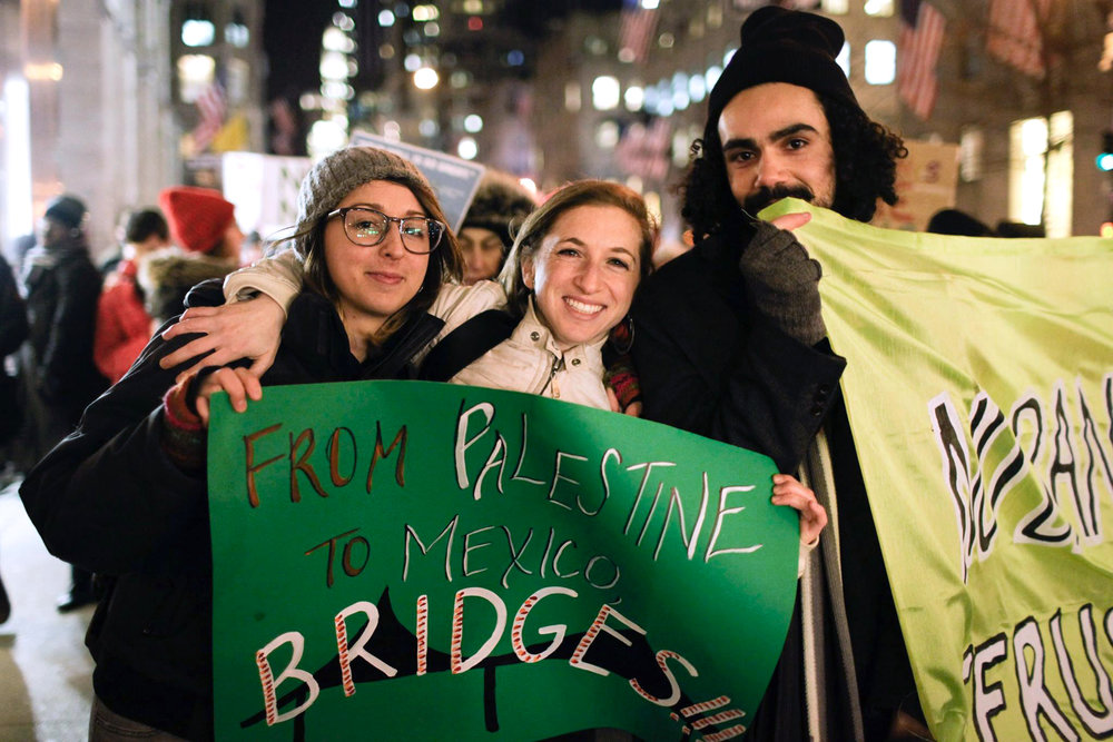 smiles palestine to mexico copy.jpg