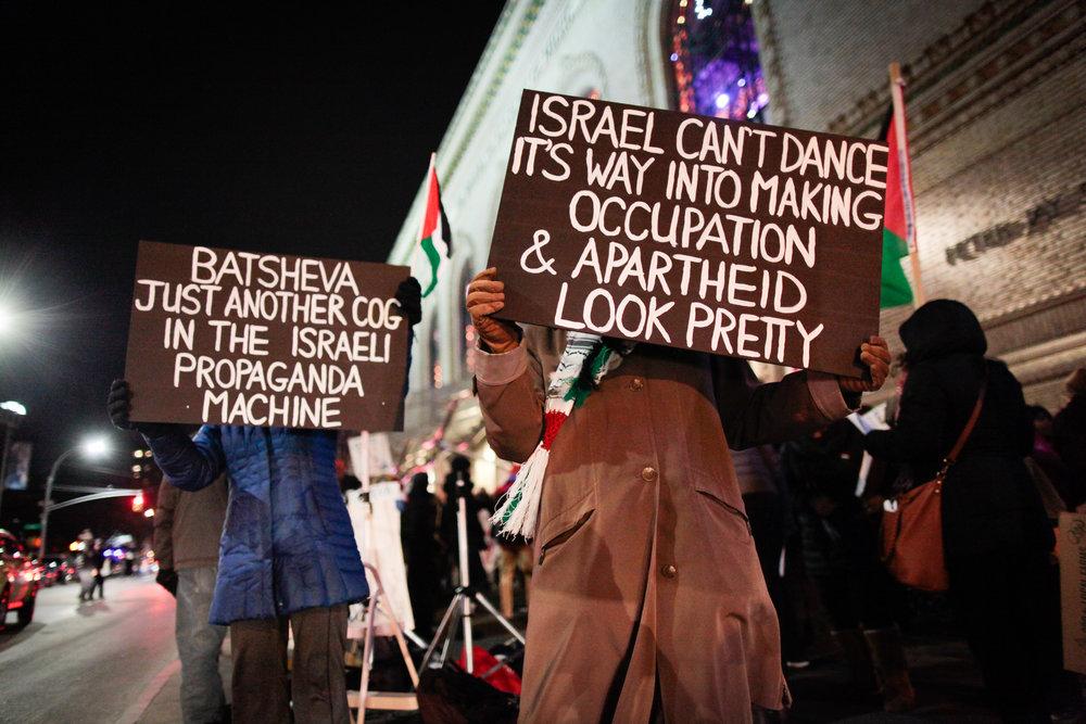 Boycott Batsheva Adalah-NY Action-9.jpg