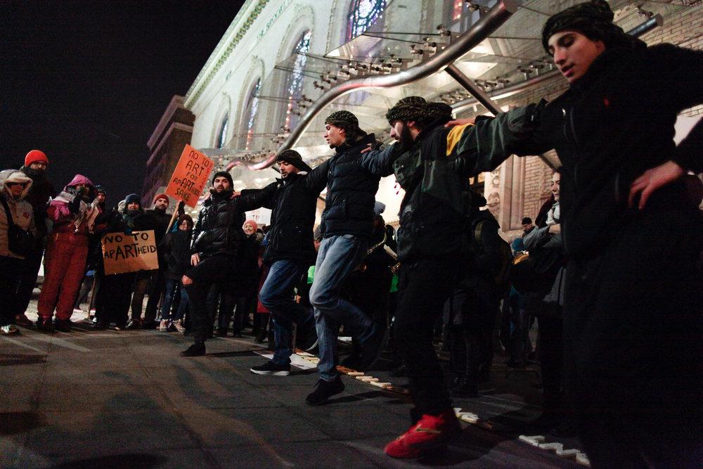 Boycott Batsheva Adalah-NY Action-25.jpg