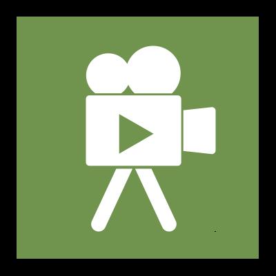 Videos_Smalller.png