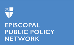 Episcopal_Public_Policy_Network 250px.png
