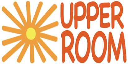 UpperRoom.png