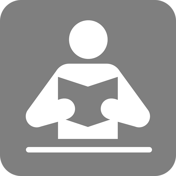 reading-310397_960_720.png