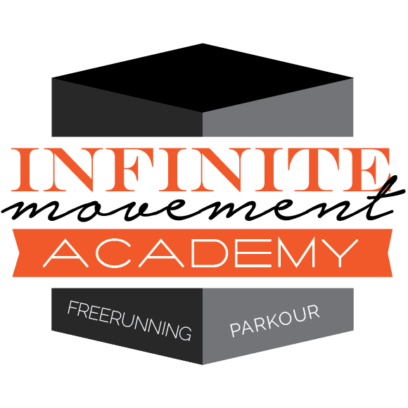 Infinite Movement Academy
