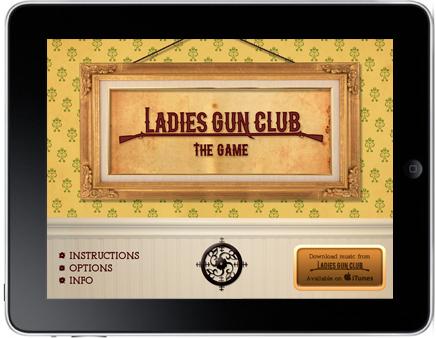 LGC_iPad.png