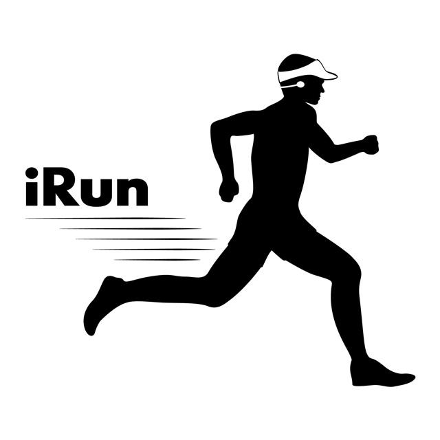 iRun - Logo.jpg