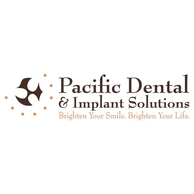 PDIS - Logo.jpg