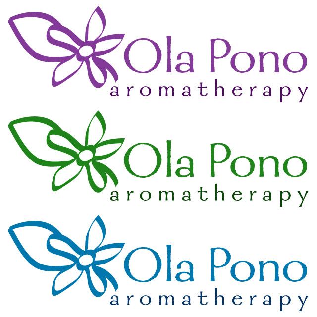 Ola Pono - Logo.jpg