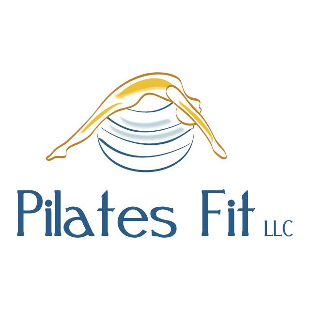 PilatesFit - Logo.jpg