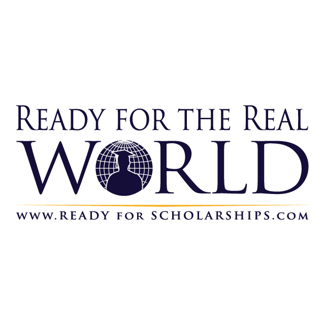 Ready For The Real World - Logo.jpg