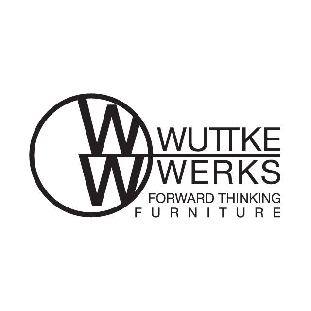 WuttkeWerks.jpg