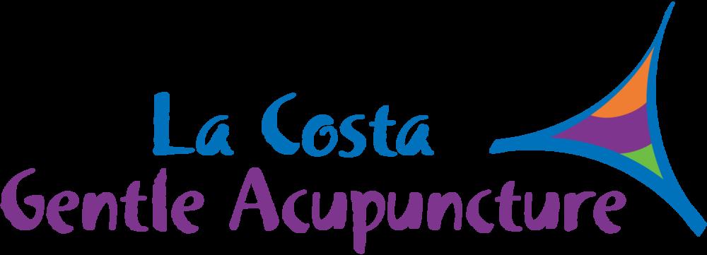 LCGA_logo.png