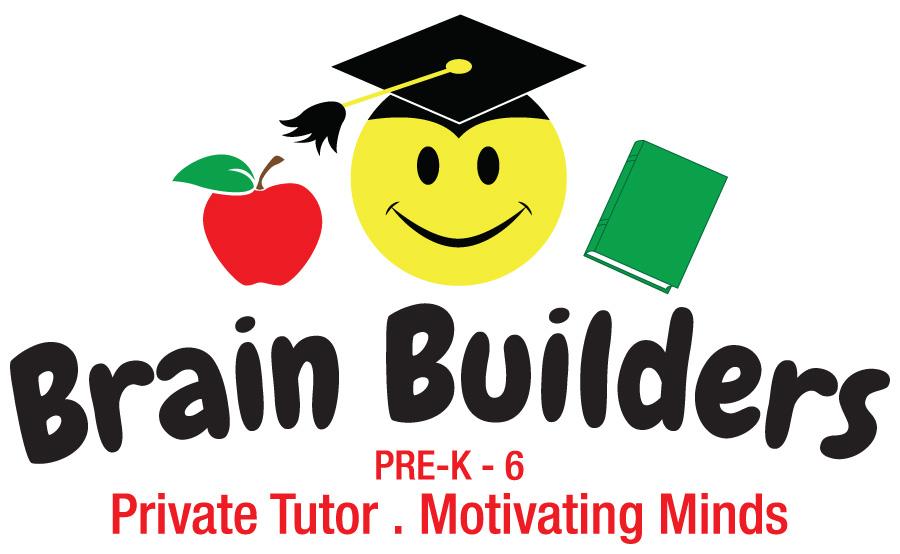 BrainBuilders_logo_3-inch.jpg