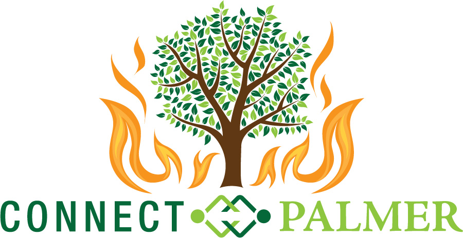 ConnectPalmer_logo_3-inch.jpg