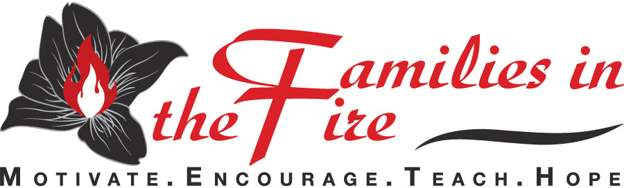 FamiliesInTheFire_Logo_3inch.jpg