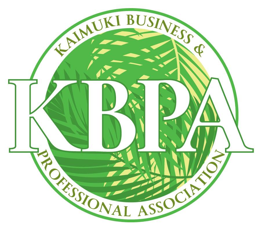 KBPA_logo_color_FNL_3-inch.jpg