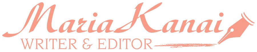 MariaKanai_logo_3-inch.jpg