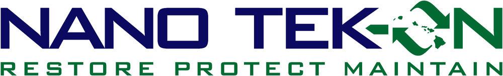 Nano_Tek-On_logo.jpg