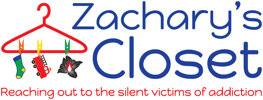 ZacharysCloset_logo_3-inch.jpg