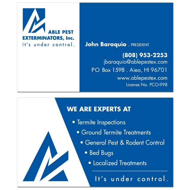 Able Pest - Business Cards.jpg