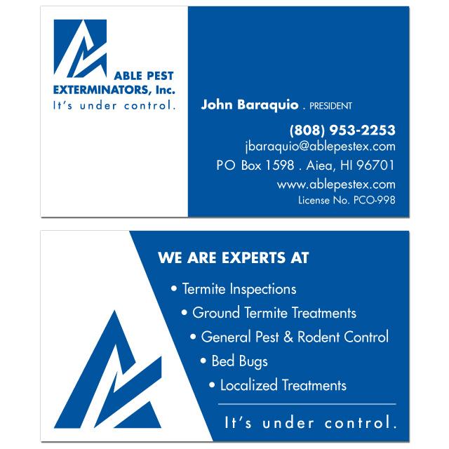 Able Pest - Business Cards.jpg