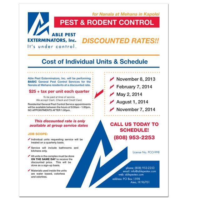 Able Pest - Flyer.jpg
