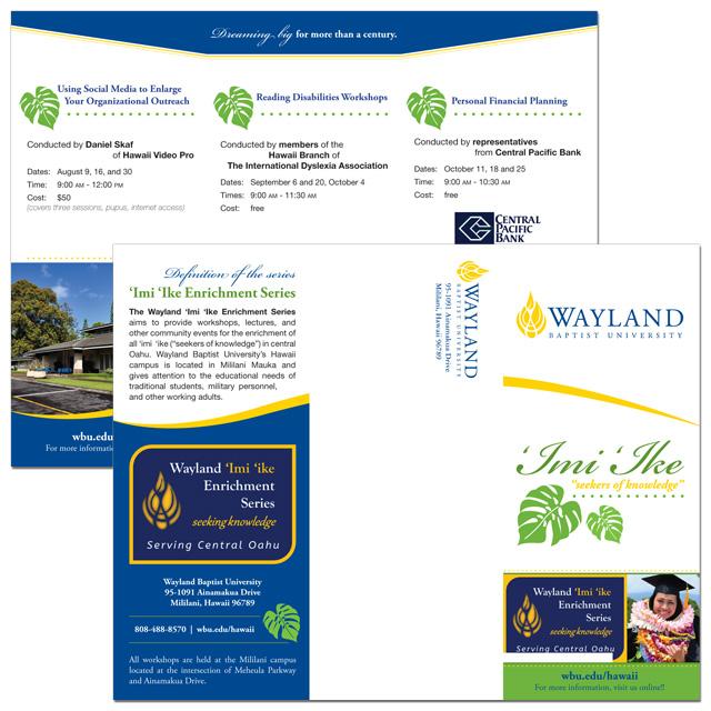 Wayland Baptist University - Pamphlet.jpg