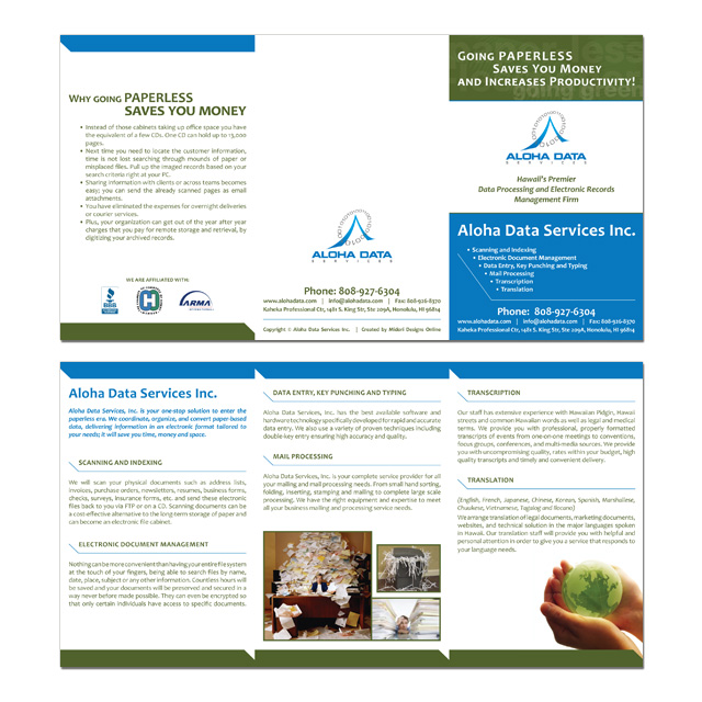 Aloha Data Services - Pamphlet.jpg