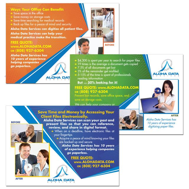 Aloha Data Services - Postcards.jpg