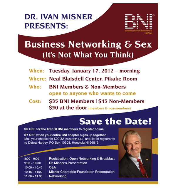 BNI Hawaii - Poster 1.jpg