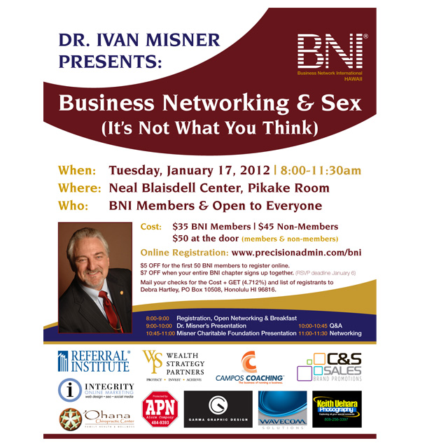 BNI Hawaii - Poster 2.jpg