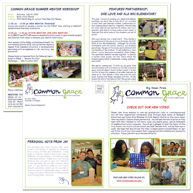 Common Grace - newsletter.jpg