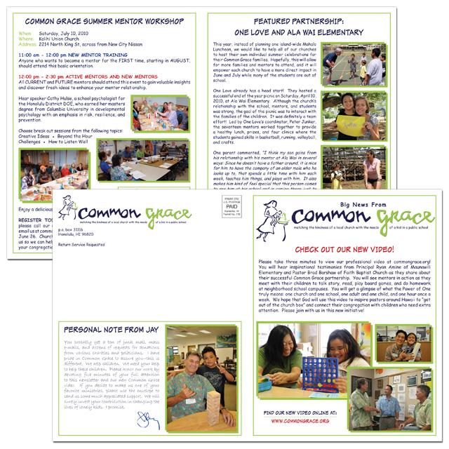 Common Grace - newsletter.jpg