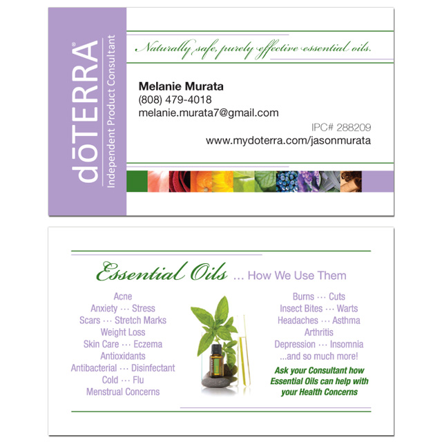 DoTerra - Business Card.jpg