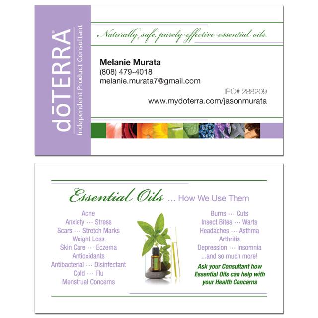 DoTerra - Business Card.jpg