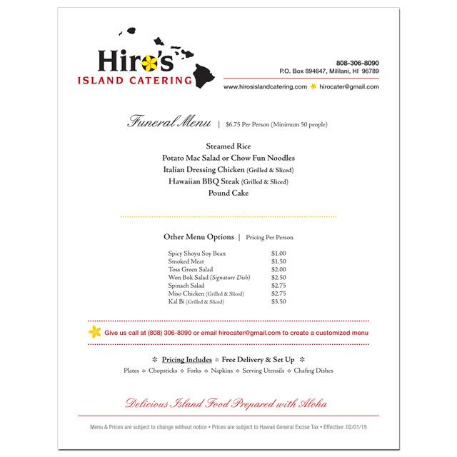 Hiro's Island Catering - Flyer.jpg