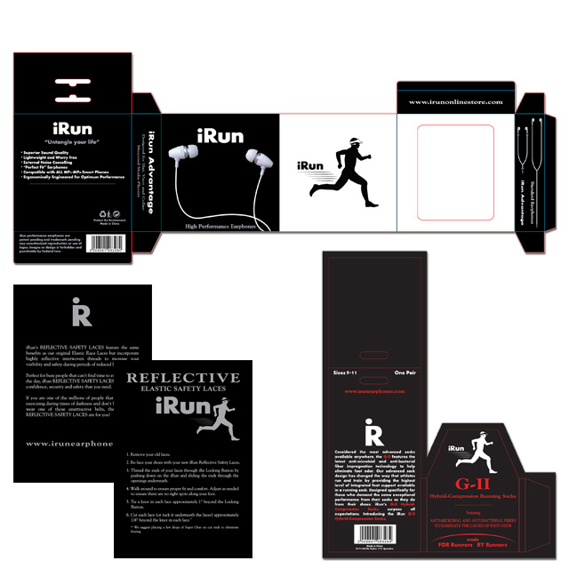iRun - Packagings.jpg