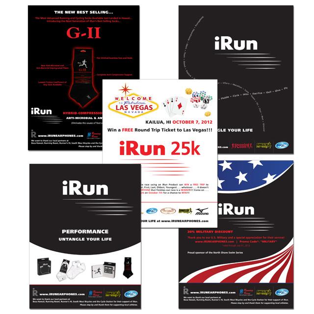 iRun - Posters.jpg