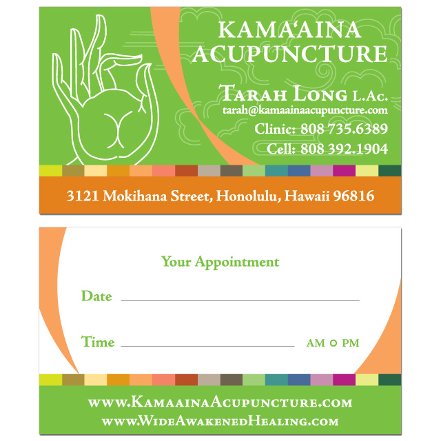 Kamaaina Acupuncture - Business Card.jpg