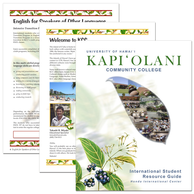 KapiolaniCC - Booklet.jpg
