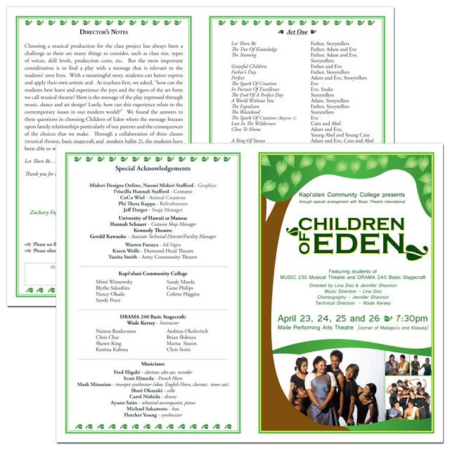 KCC - Theatre - Children Of Eden.jpg