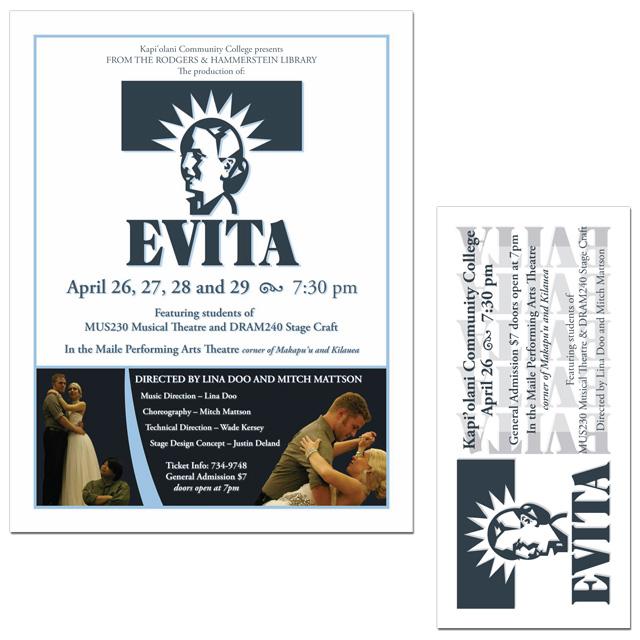 KCC - Theatre - Evita 2.jpg